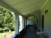 Owthorne Farm - Dargle - front verandah (2)