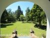 Owthorne Farm - Dargle - garden (3)