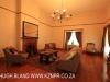Owthorne Farm - Dargle - interior (2)