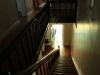 Owthorne Farm - Dargle - interior staircase (11)