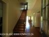 Owthorne Farm - Dargle - interior staircase (4)