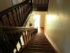 Owthorne Farm - Dargle - interior staircase (5.) (1)