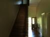 Owthorne Farm - Dargle - interior staircase (5.) (2)