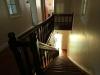 Owthorne Farm - Dargle - interior staircase (6)