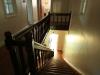 Owthorne Farm - Dargle - interior staircase (7)