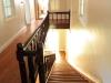 Owthorne Farm - Dargle - interior staircase (9)