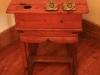 Owthorne Farm - Dargle - juniors desk