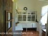 Owthorne Farm - Dargle - kitchen (1)