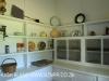 Owthorne Farm - Dargle - kitchen (2)
