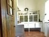 Owthorne Farm - Dargle - kitchen (3)