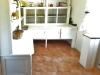 Owthorne Farm - Dargle - kitchen (4)