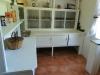 Owthorne Farm - Dargle - kitchen (5)