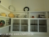 Owthorne Farm - Dargle - kitchen (6.) (1)