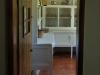 Owthorne Farm - Dargle - kitchen (6.) (2)