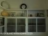 Owthorne Farm - Dargle - kitchen (7)