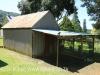Owthorne Farm - Dargle - outbuildngs (1)