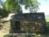 Owthorne Farm - Dargle - outbuildngs (2.) (1.) (3)