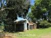 Owthorne Farm - Dargle - outbuildngs (2.) (2)