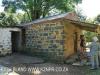Owthorne Farm - Dargle - outbuildngs (3)