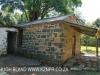 Owthorne Farm - Dargle - outbuildngs (5)