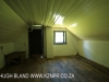 Owthorne Farm - Dargle - upstairs attic (3)