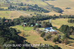DARGLE - Kilgobbin Farm