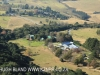Dargle Kilgobbbin Farm from air & Horseplay. (1)