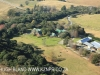 Dargle Kilgobbbin Farm from air & Horseplay. (2)