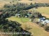 Dargle Kilgobbbin Farm from air & Horseplay. (2)