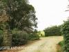 Dargle Valley Kilgobbin driveway (2)