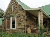 Dargle Valley Kilgobbin east facade (6)