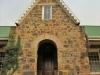 Dargle Valley Kilgobbin front entrance gable (1)