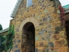 Dargle Valley Kilgobbin front entrance gable (2)