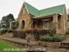 Dargle Valley Kilgobbin front facade (1.) (2)