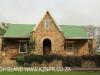 Dargle Valley Kilgobbin front facade  (1)