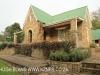 Dargle Valley Kilgobbin front facade  (2)