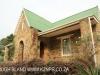 Dargle Valley Kilgobbin front facade  (3)