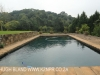 Dargle Valley Kilgobbin swimming pool (1)