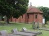 Dargle - St Andrews Church - Building  - Exterior  (2)