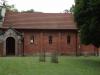 Dargle - St Andrews Church - Building  - Exterior  (3)
