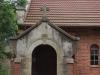 Dargle - St Andrews Church - Building  - Exterior  (4)