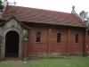 Dargle - St Andrews Church - Building  - Exterior  (5)
