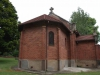 Dargle - St Andrews Church - Building  - Exterior  (6)