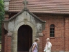Dargle - St Andrews Church - Building  - Exterior  (7)