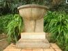 Dargle - St Andrews Church - Cemetary- Water fountain - .JPG (2)