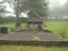 Dargle - St Andrews Church - Grave -  Gen. Duncan McKenzie -   (4).JPG