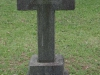 Dargle - St Andrews Church - Grave - Nell Scott-Waring Greene