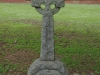 Dargle - St Andrews Church - Grave - Percy Dixon  Kimber (4)