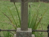 Dargle - St Andrews Church - Grave -  Robert Spiers