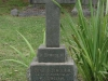 Dargle - St Andrews Church - Grave - Sinclair (Donald)